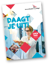 Download de schoolgids!